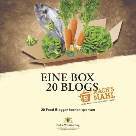 PN_12805_foodblogger_banner_universalflashlayer_format_R02