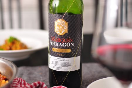 marques-arragon-reserva